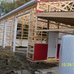 garage-build-126