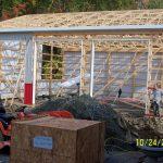 garage-build-127