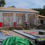 garage-build-131