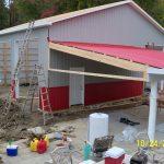 garage-build-132