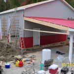 garage-build-133