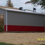 garage-build-134