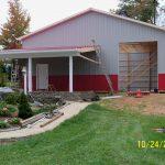 garage-build-136