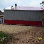 garage-build-141