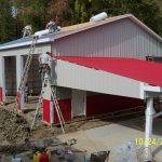garage-build-149