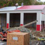 garage-build-150