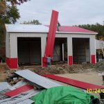 garage-build-151