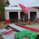 garage-build-152