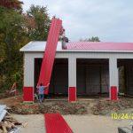 garage-build-154
