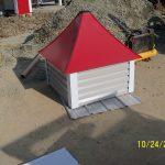 garage-build-157