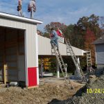 garage-build-161