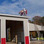 garage-build-162