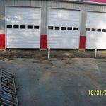 garage-build-188
