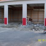 garage-build-concrete-apr-17-004