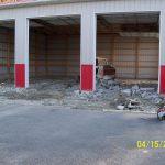garage-build-concrete-apr-17-004