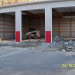 garage-build-concrete-apr-17-005