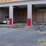 garage-build-concrete-apr-17-006