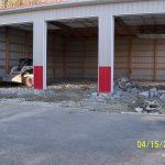 garage-build-concrete-apr-17-006