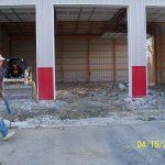 garage-build-concrete-apr-17-007