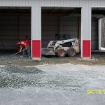 garage-build-concrete-apr-17-010