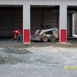 garage-build-concrete-apr-17-010