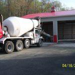 garage-build-concrete-apr-17-012
