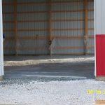 garage-build-concrete-apr-17-013