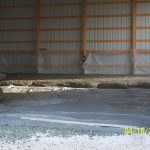 garage-build-concrete-apr-17-015