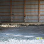 garage-build-concrete-apr-17-015
