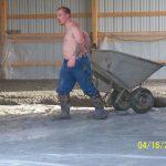 garage-build-concrete-apr-17-016