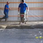 garage-build-concrete-apr-17-017