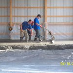 garage-build-concrete-apr-17-018