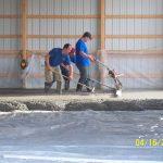garage-build-concrete-apr-17-018