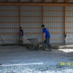 garage-build-concrete-apr-17-019