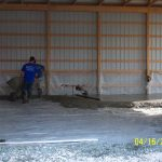 garage-build-concrete-apr-17-020