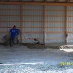 garage-build-concrete-apr-17-020