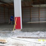 garage-build-concrete-apr-17-021