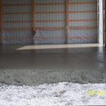 garage-build-concrete-apr-17-022