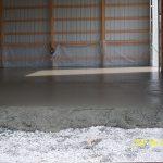 garage-build-concrete-apr-17-022