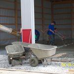 garage-build-concrete-apr-17-023