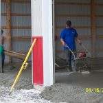 garage-build-concrete-apr-17-024