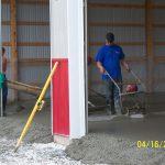 garage-build-concrete-apr-17-024