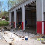 garage-build-concrete-apr-17-025