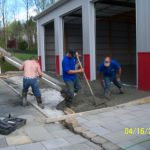 garage-build-concrete-apr-17-026