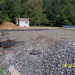 garage-prep-oct-2011-005