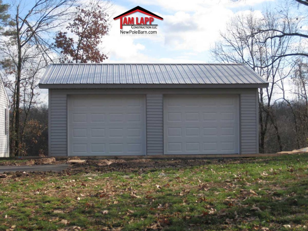 24 x 24 pole barn pictures joy studio design gallery for 24x36 pole building