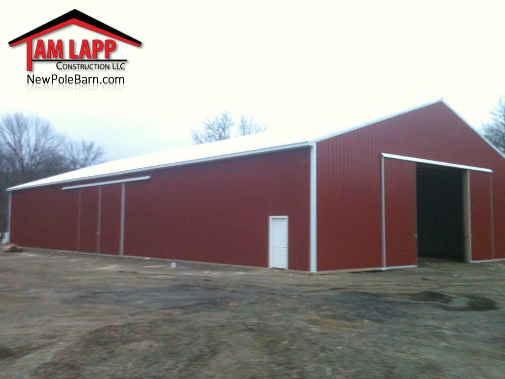 40 by 60 barn joy studio design gallery best design for 40 by 60 pole barn