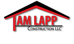 Tam Lapp Construction, LLC – Specializing in Post Frame Pole Barns